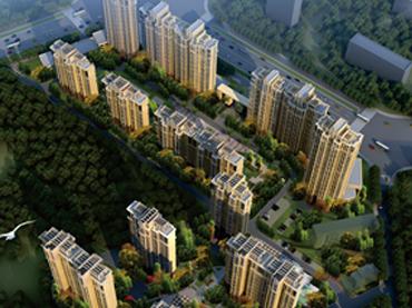 江西老葡京国际娱乐官方建设工程有限公司